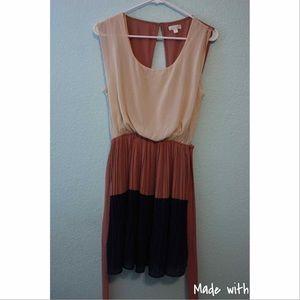 ❗️FINAL PRICE❗️ - Charming Charlie Dress